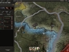 01_Hearts_of_Iron_IV_New_Screenshot_09.jpg