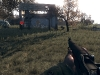 heroes_and_generals_new_screenshot_01