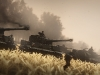 heroes_and_generals_new_screenshot_07