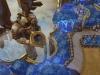 00_Heroes_of_the_Storm_Eternal_Conflict_Screenshot_01.jpg
