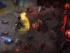 00_Heroes_of_the_Storm_Eternal_Conflict_Screenshot_010.jpg