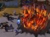 00_Heroes_of_the_Storm_Eternal_Conflict_Screenshot_011.jpg