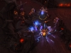 00_Heroes_of_the_Storm_Eternal_Conflict_Screenshot_012.jpg