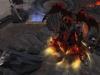 00_Heroes_of_the_Storm_Eternal_Conflict_Screenshot_03.jpg