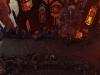 00_Heroes_of_the_Storm_Eternal_Conflict_Screenshot_05.jpg