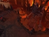 00_Heroes_of_the_Storm_Eternal_Conflict_Screenshot_06.jpg
