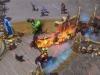00_Heroes_of_the_Storm_Eternal_Conflict_Screenshot_07.jpg