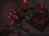 00_Heroes_of_the_Storm_Eternal_Conflict_Screenshot_08.jpg