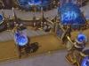 01_Heroes_of_the_Storm_Eternal_Conflict_Screenshot_01.jpg