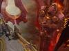 01_Heroes_of_the_Storm_Eternal_Conflict_Screenshot_03.jpg