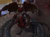 01_Heroes_of_the_Storm_Eternal_Conflict_Screenshot_04.jpg