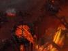 01_Heroes_of_the_Storm_Eternal_Conflict_Screenshot_05.jpg