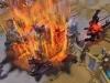 01_Heroes_of_the_Storm_Eternal_Conflict_Screenshot_06.jpg