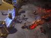 01_Heroes_of_the_Storm_Eternal_Conflict_Screenshot_07.jpg