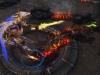 01_Heroes_of_the_Storm_Eternal_Conflict_Screenshot_08.jpg
