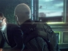 hitman_absolution_deusex_dlc_screenshot_010