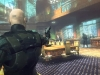 hitman_absolution_deusex_dlc_screenshot_013