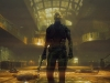 hitman_absolution_deusex_dlc_screenshot_017