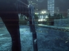hitman_absolution_deusex_dlc_screenshot_03