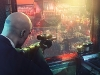 55_hitman_absolution_new_screenshot_010