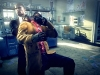 55_hitman_absolution_new_screenshot_011
