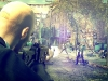 55_hitman_absolution_new_screenshot_013