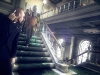 55_hitman_absolution_new_screenshot_014