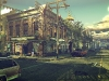 55_hitman_absolution_new_screenshot_015