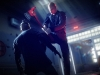 55_hitman_absolution_new_screenshot_018