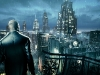 55_hitman_absolution_new_screenshot_022