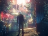 55_hitman_absolution_new_screenshot_023