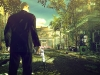 55_hitman_absolution_new_screenshot_026