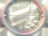 hitman_absolution_sniper_challenge_screenshot_010