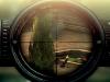 hitman_absolution_sniper_challenge_screenshot_018