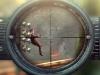 hitman_absolution_sniper_challenge_screenshot_019