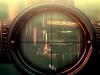hitman_absolution_sniper_challenge_screenshot_020