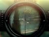 hitman_absolution_sniper_challenge_screenshot_08