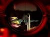 hitman_absolution_sniper_challenge_screenshot_09
