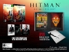 00_hitman_hd_trilogy_art_screenshot_01