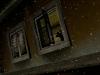 00_hitman_hd_trilogy_screenshot_018