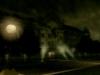 00_hitman_hd_trilogy_screenshot_021