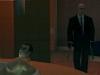 00_hitman_hd_trilogy_screenshot_026