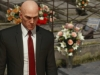 Hitman_New_Beta_Screenshot_012