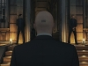 Hitman_New_Beta_Screenshot_07