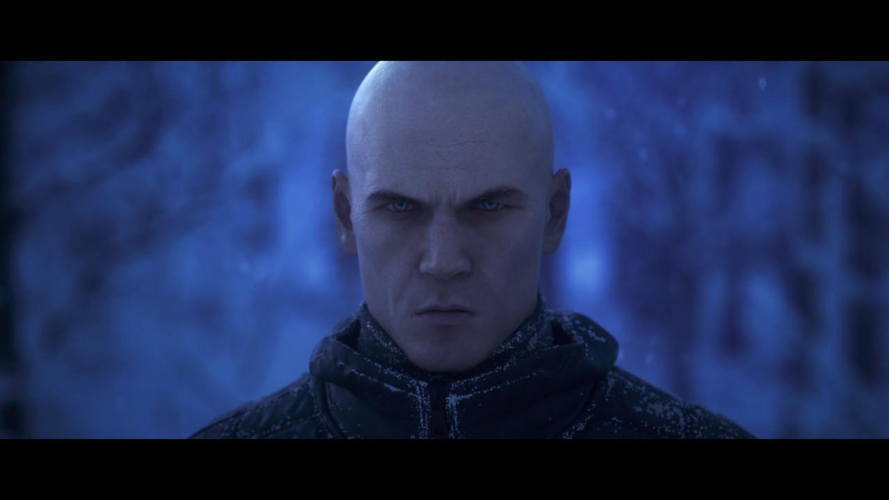 New_Hitman_E3_Screenshot_02.jpg