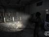 Homefront_The_Revolution_SP_DLC_Screenshot_06