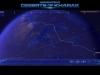 Homeworld_Deserts_of_Kharak_Debut_Screenshot_04