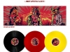 Hotline_Miami_Collectors_Edition_Vinyl_Screenshot_04