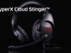 00_HyperX_Cloud_Stinger_Debut_Screenshot_010