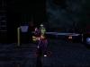 infinite_crisis_joker_screenshot_01
